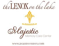 Lenox on the Lake & Majestic Memory Care Center