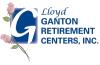 Lloyd Ganton 100w65h