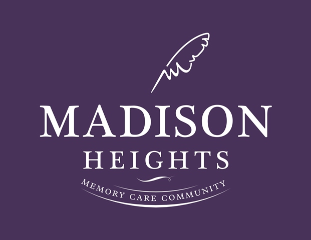 Madison Heights