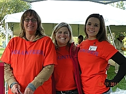 Missoula Walk 2011 volunteers_webresizer2.JPG