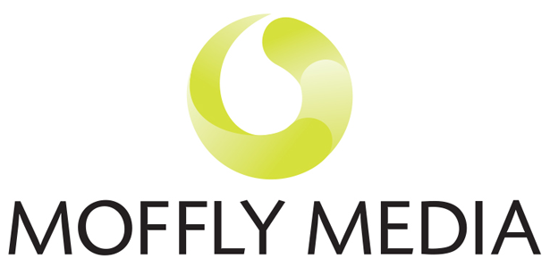 Moffly Media Logo Higher Res.png