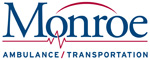 Monroe Ambulance Transportation.png