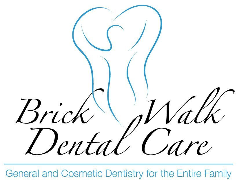Brisk Walk Dental