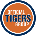 Official Tigers Group