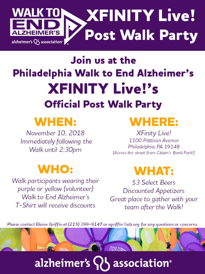 Philly XFinity Live! Post Walk Flyer.png