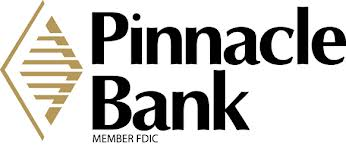 Pinnacle_Bank.jpg