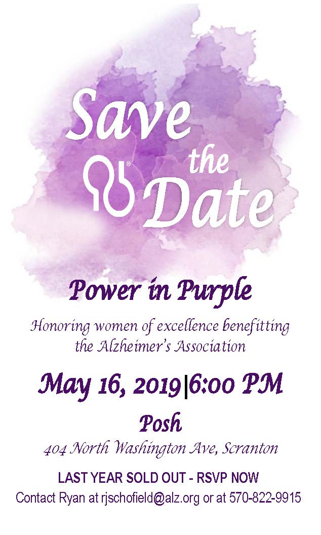 Power in Purple - Save The Date.jpg