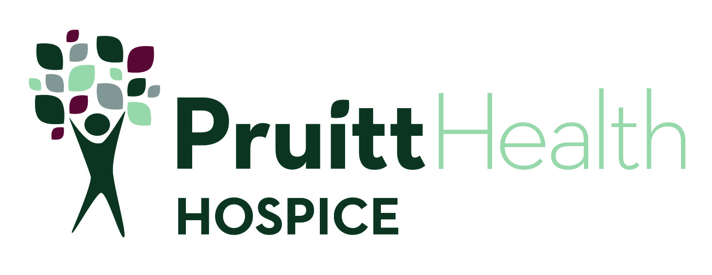 PruittHealth Hospice logo (1)-page-0.jpg