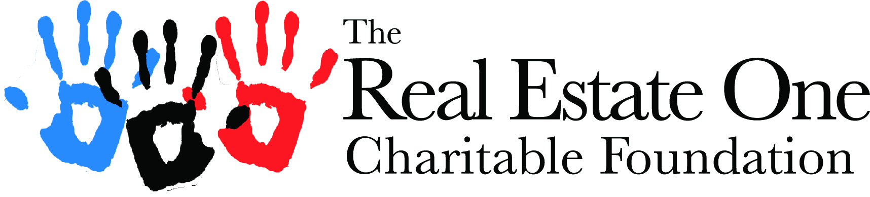 Real Estate One Charitable Foundation