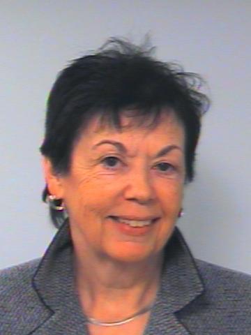 Sally Schaden