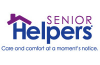 Senior Helpers 100w 65h