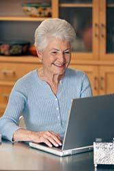 SeniorUsingComputer.jpg