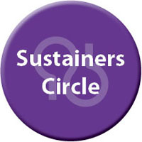 Sustainers Circle Button.jpg