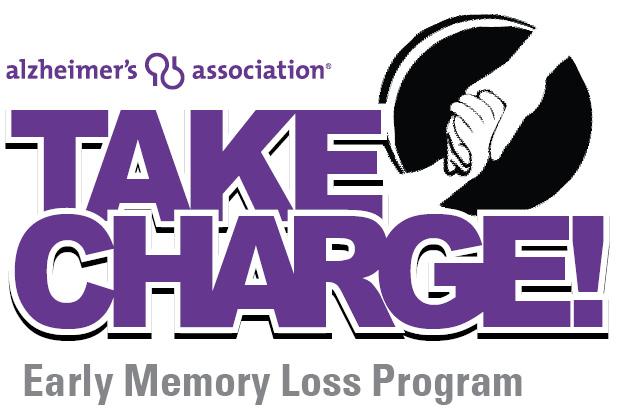 Take Charge logo.jpg