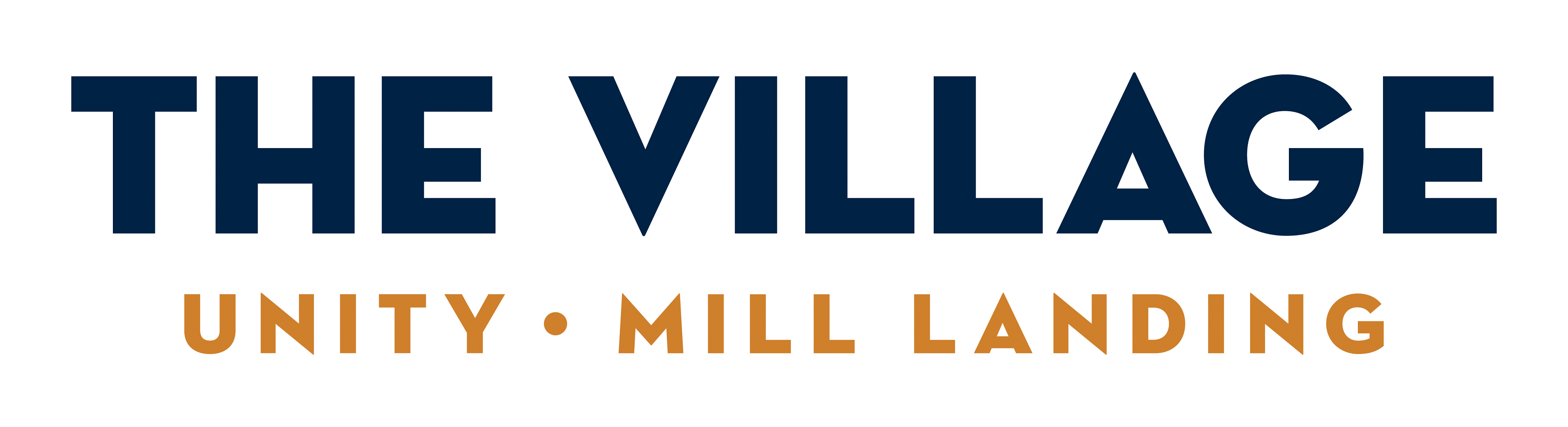 TheVillage_Unity-MillLanding_RGB_LOGO_4000_1090.png