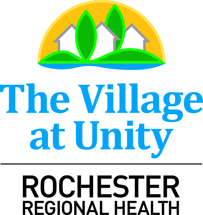 The Village at Unity Logo.JPG