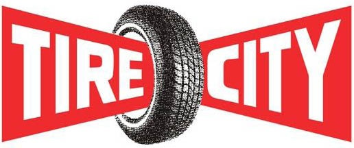 Tire City Logo