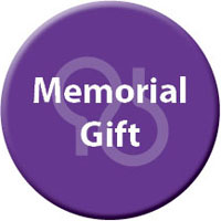 Tribute Gift Button.jpg