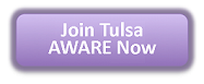 Tulsa AWARE Buttonsmallest.png