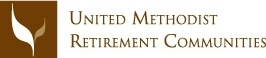 United Methodist Retirement Communities