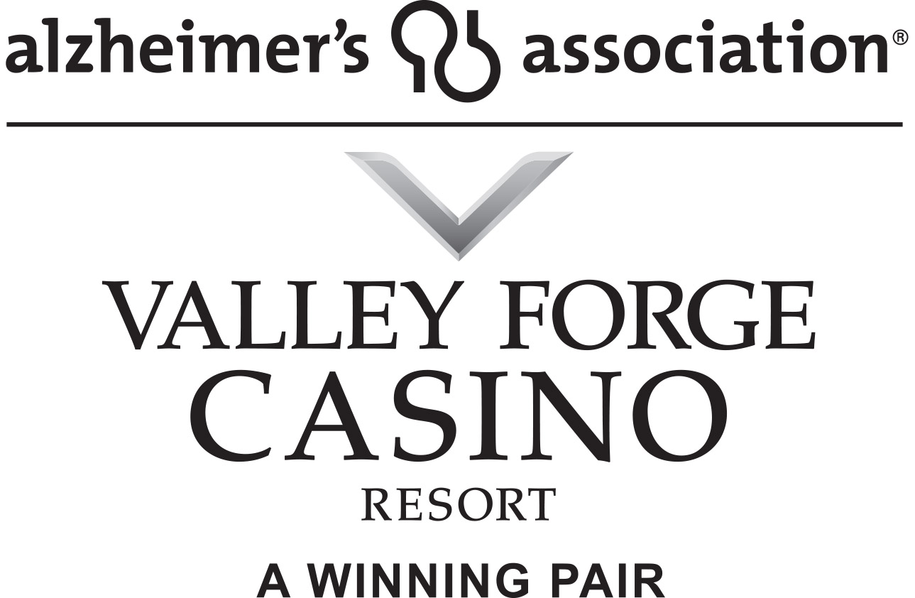 Valley Forge Partner Logo