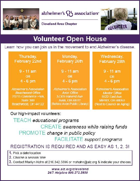 VolunteerOpenHouseFlyer_FinalVersion.jpg