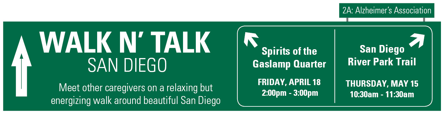 WALK N TALK ROAD SIGN 2.jpg