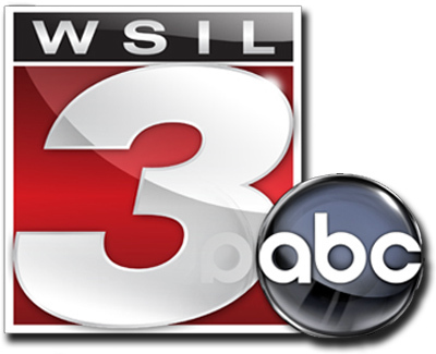 WSIL TV 2014 Southern Illinois