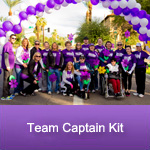 walkmoreinfo_Team_Captain_Kit