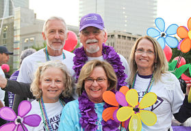 Walk to End Alzheimer_s 2017 (34 of 630)_opt.jpg