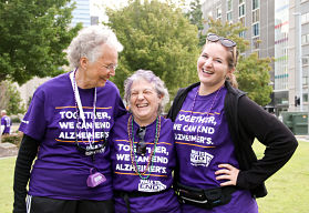 Walk to End Alzheimer_s 2017 (88 of 630)_opt.jpg