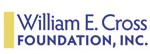 William E Cross Foundation 2