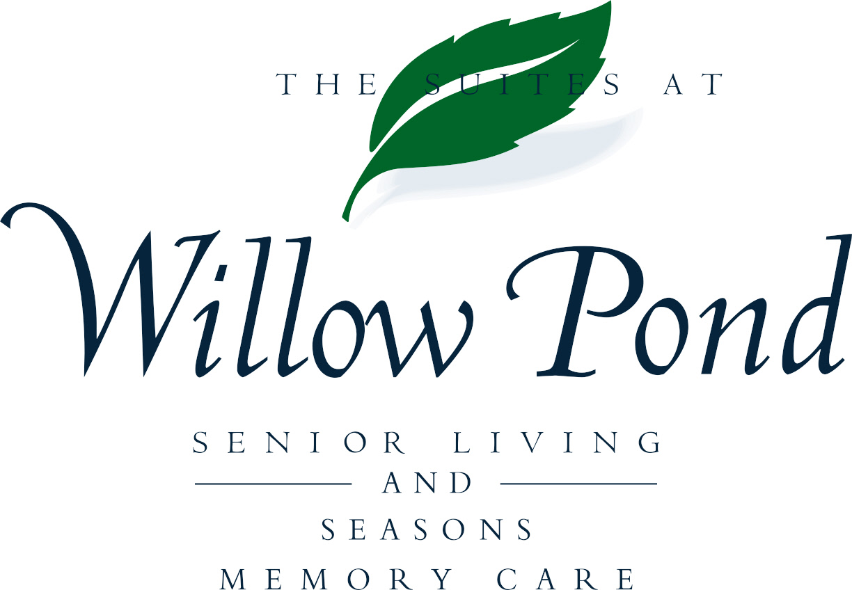 Willow Pond Memory care