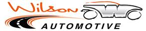 Wilson Automotive Logo.jpg