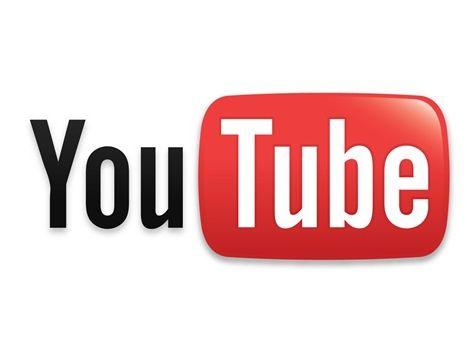 Youtube logo - horizontal-2