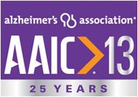 aaic-logo.jpg