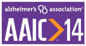 AAIC Logo 2014