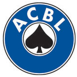 ACBL-Logo
