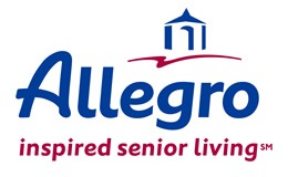 Allegro Inspired Senior Living