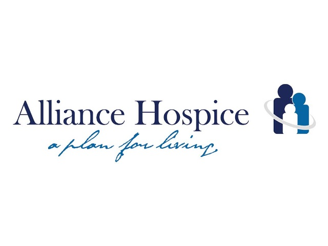 AllianceHospice