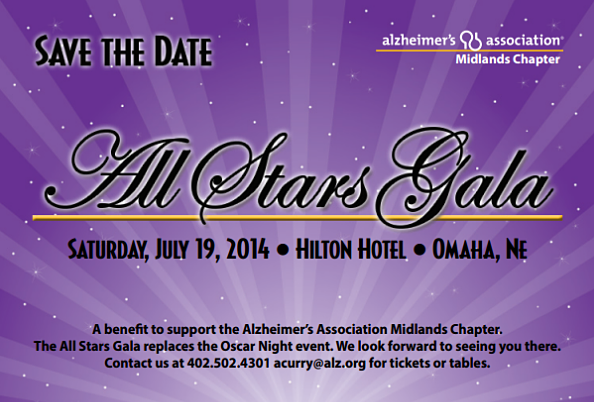 alz gala front