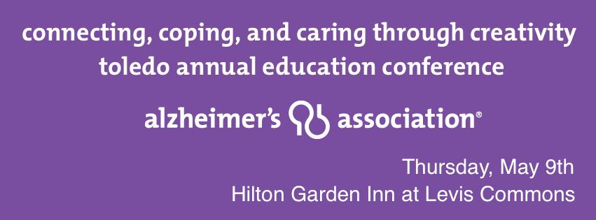 Alzheimer 39 S Association