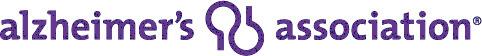 MGLC Alz Png Logo