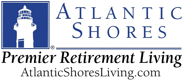 Atlantic Shores 2012 Logo