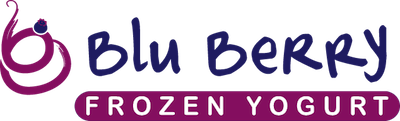 bluberry_logo1_400.png