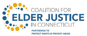 Coalition for Elder Justice in CT