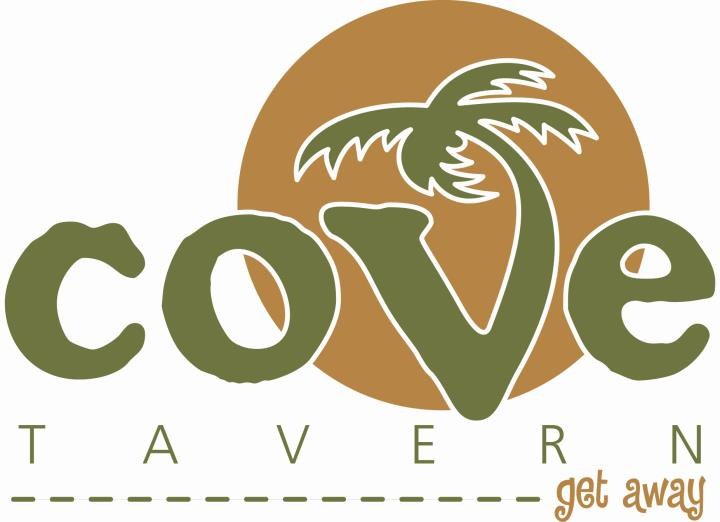 The Cove Tavern
