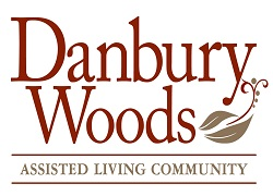 Danbury Woods