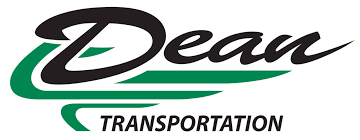 dean transport.png