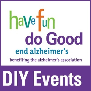 2014 DIY Events